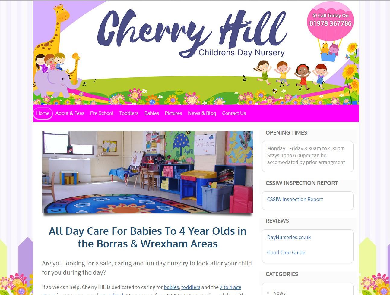 cherry-hill-childrens-day-nursery