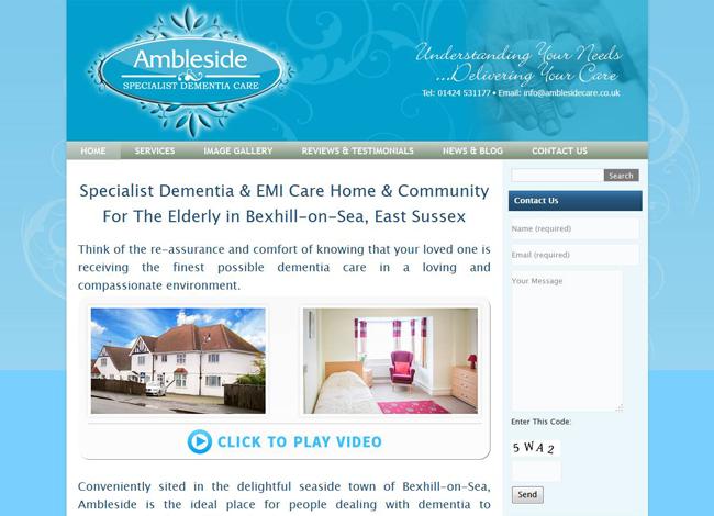 ambleside-specialist-dementia-care