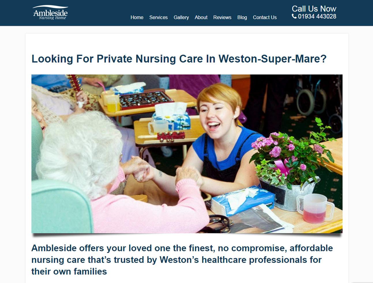 ambleside-nursing-home