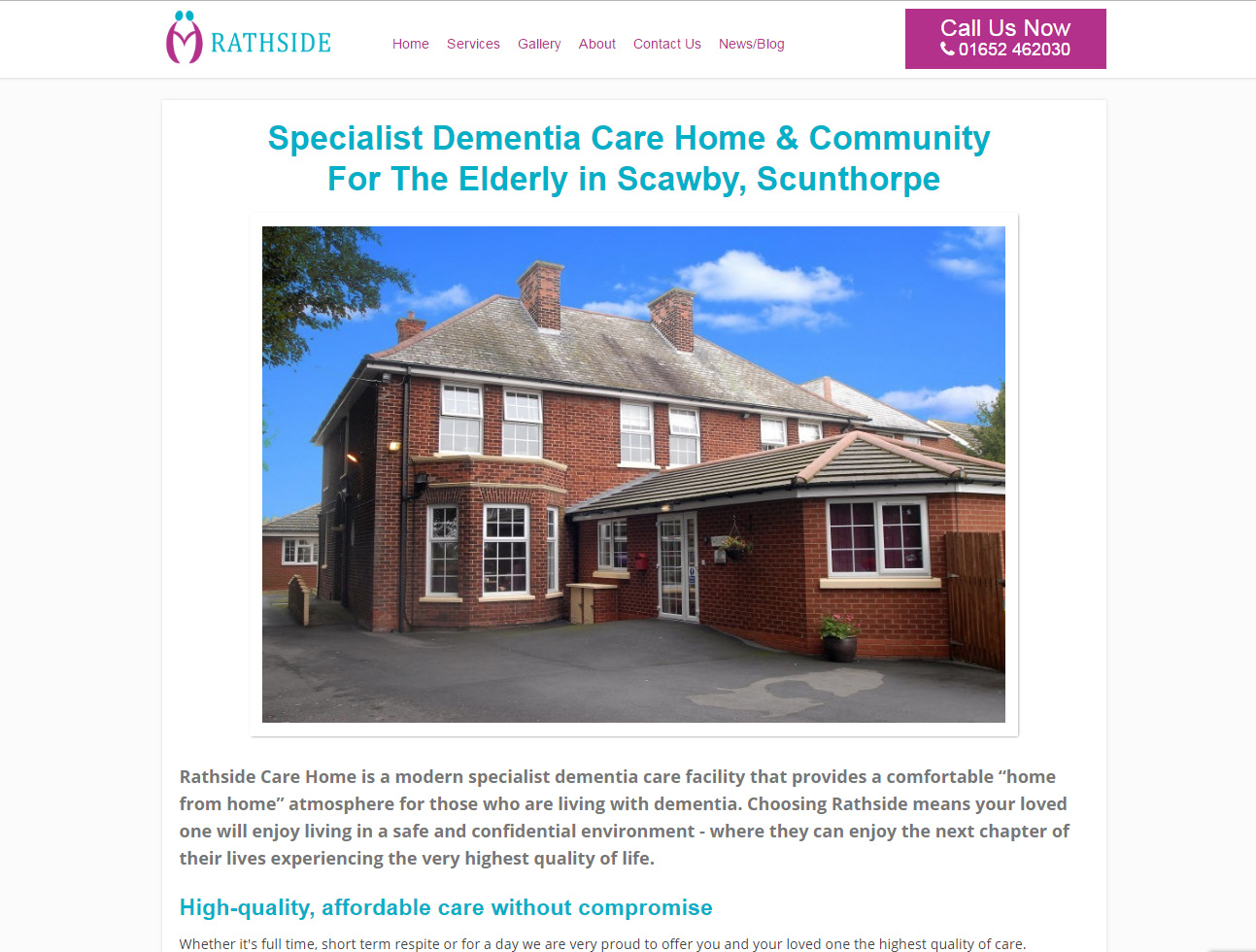 rathside-care-home